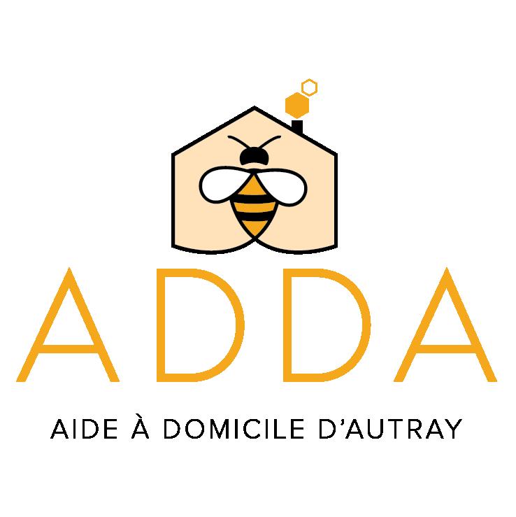 ADDA – Aide à domicile d'Autray