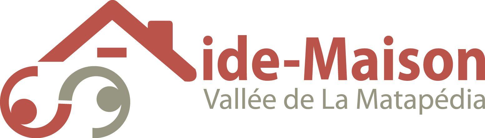 Aide-maison Vallée de la Matapédia
