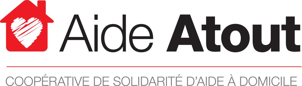 Coopérative de solidarité d'aide à domicile Aide-Atout