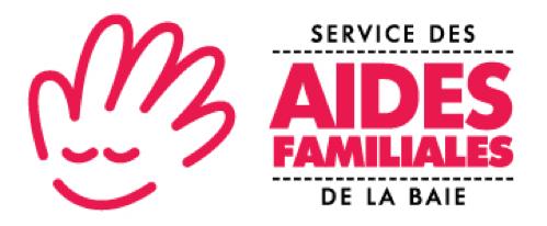 Services des aides familiales de la Baie