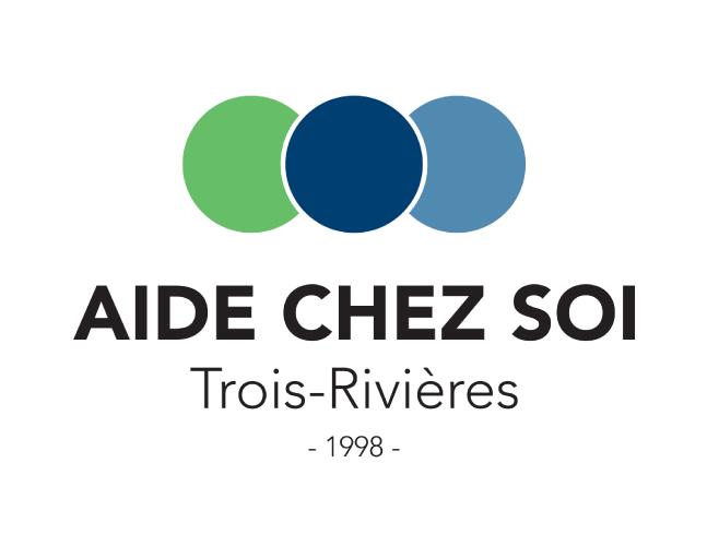 AIDE CHEZ SOI Trois-Rivières