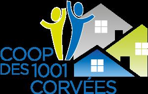 Coopérative de solidarité en aide domestique des 1001 corvées