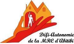Défi-Autonomie de la MRC d'Abitibi