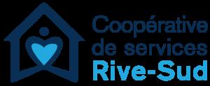 Coopérative de services Rive-Sud