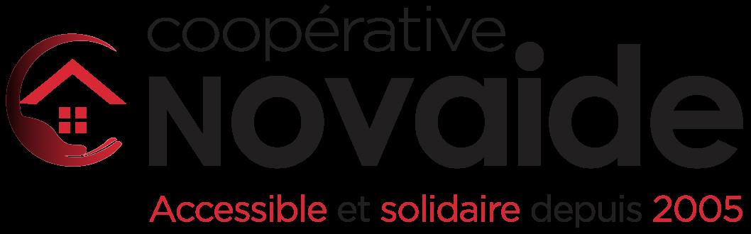 Coopérative de solidarité Novaide