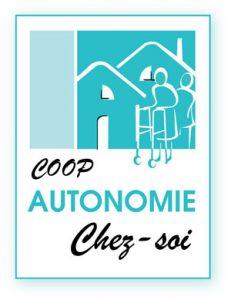 Coop Autonomie Chez-soi