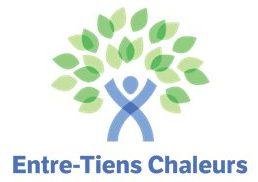 Entre-Tiens Chaleurs Inc.
