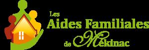 Les Aides Familiales de Mékinac inc.