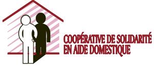 Coopérative de solidarité en aide domestique Domaine-Du-Roy