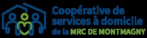 Coopérative de services à domicile de la MRC de Montmagny