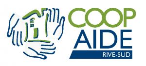 Coopérative de solidarité en soutien à domicile Aide Rive-Sud Métropolitaine