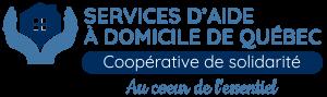 Coopérative de solidarité de services à domicile de Québec