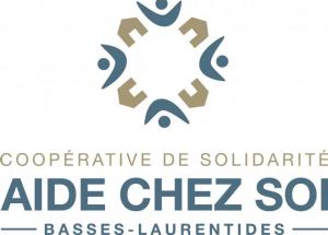 Coopérative de solidarité Aide Chez Soi des Basses-Laurentides