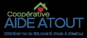 Coopérative de solidarité d'aide à domicile Aide Atout