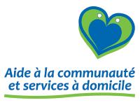 Aide à la communauté et services à domicile