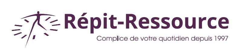 Répit-Ressource de l'Est de Montréal