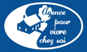 Agence pour Vivre Chez-soi