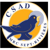 Coopérative de solidarité d'aide à domicile de la MRC des Sept-Rivières