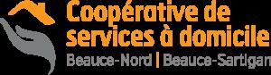 Coopérative de services à domicile Beauce-Nord