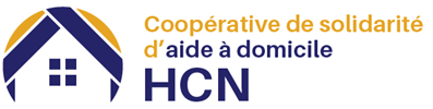 Coopérative de solidarité d'aide à domicile Haute Côte-Nord