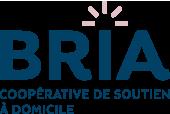 BRIA, Coopérative de soutien à domicile
