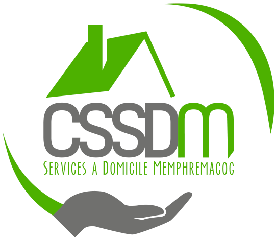Coopérative de solidarité de services à domicile Memphrémagog