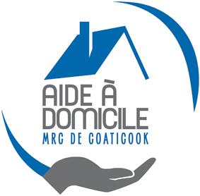 Aide à domicile MRC de Coaticook