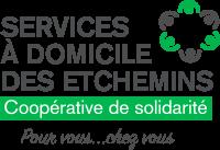Coopérative de solidarité de services à domicile des Etchemins