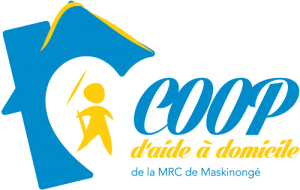 Coopérative d'aide à domicile de la MRC de Maskinongé