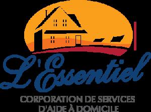 Corporation de Services d'Aide à Domicile L'Essentiel
