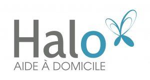 Aide à domicile LE HALO