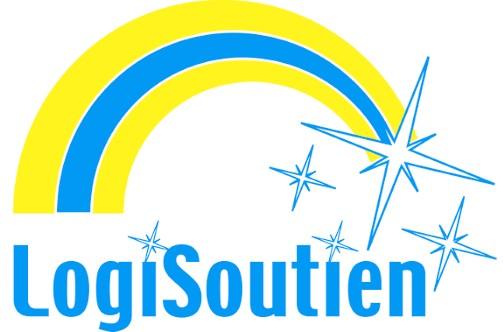 Logisoutien Inc.