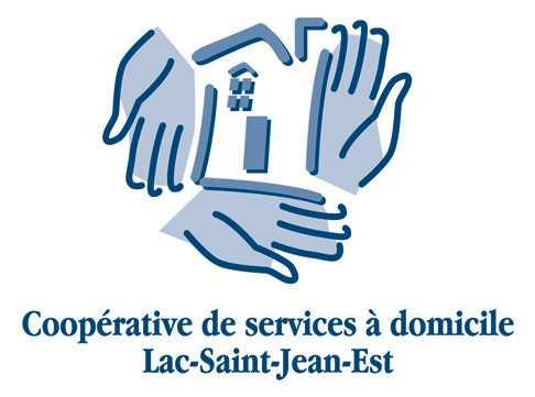 Coopérative de services à domicile Lac St-Jean Est