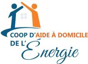 Coopérative de solidarité d'aide à domicile de l'Énergie
