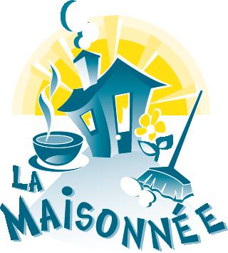 Coopérative de solidarité d'aide domestique la Maisonnée Nicolet-Yamaska