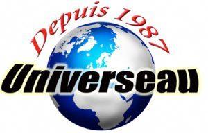 Corporation de Développement communautaire Universeau