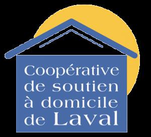 Coopérative de soutien à domicile de Laval