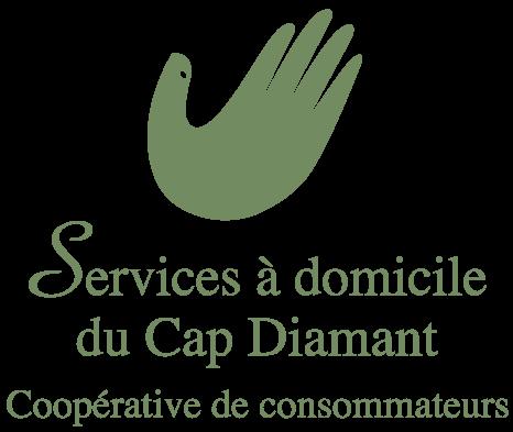 Coopérative de services à domicile du Cap Diamant