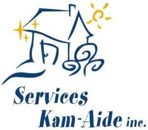 Services Kam-Aide Inc.