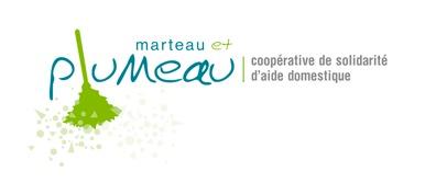 Marteau et Plumeau, Coopérative de Solidarité en aide domestique