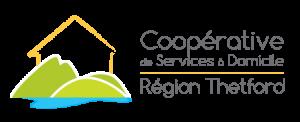 Coopérative de Services à Domicile Région Thetford